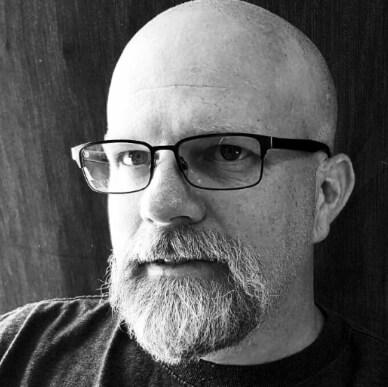 Karl Flowers - Technical Director