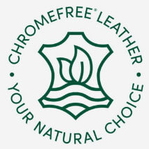 Chromefree Leather