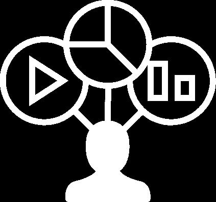 Consumer Communication Hub