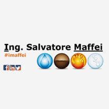 Ing. Salvatore Maffei