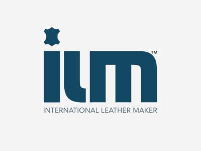 Internatinal Leather Maker