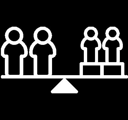 Social Responsibility Hub