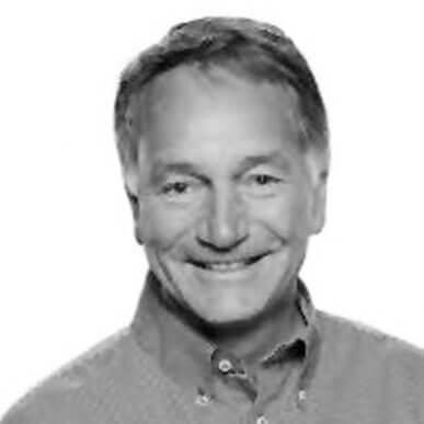 Dietrich Tegtmeyer