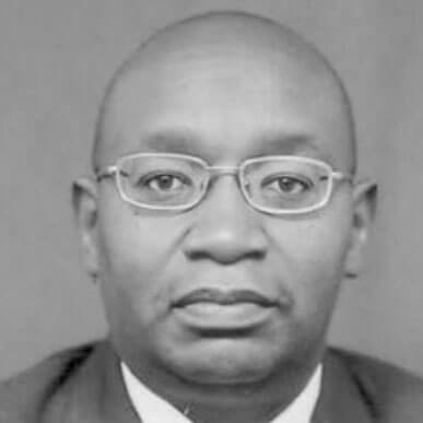 Mwinyikione Mwinyihija